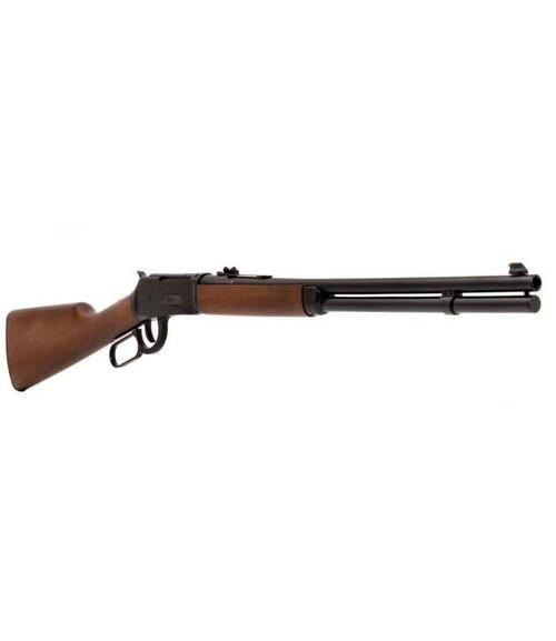 Legends Cowboy Lever Action Rifle