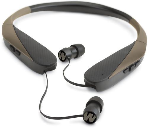 Razor XV Bluetooth Headset
