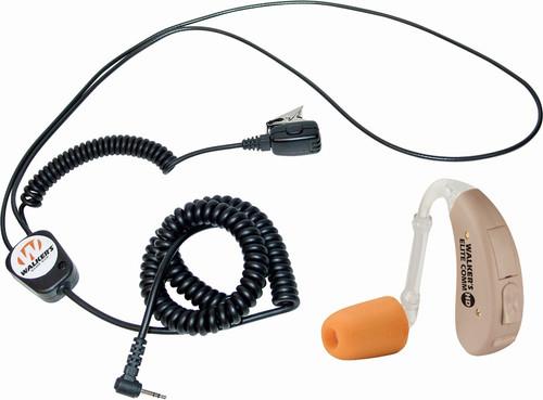 Elite HD Comm-Sound Amplifier