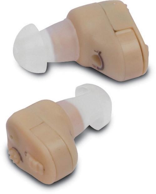 Ultra Ear ITC
