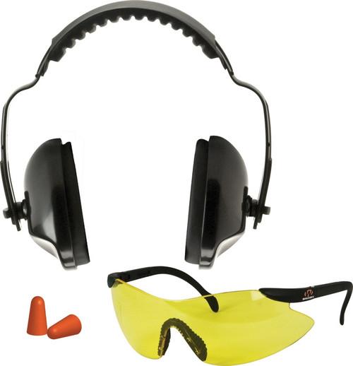 Sport Combo Kit