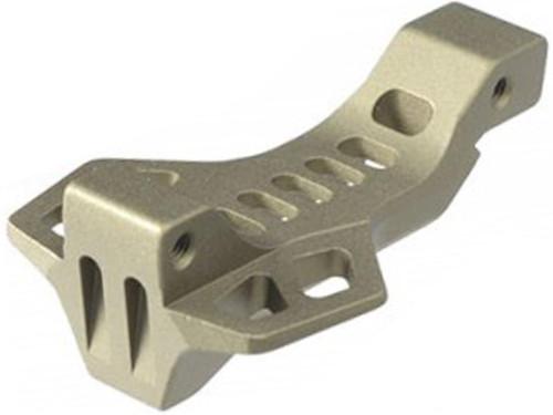 Strike Industries Cobra Billet Aluminum Trigger Guard (Color: Flat Dark Earth)
