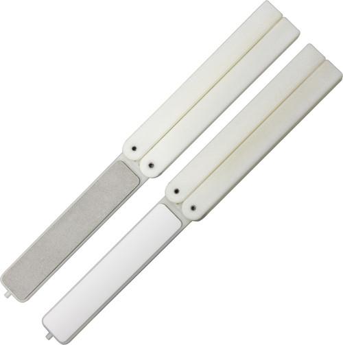 Eze-Fold Sharpener