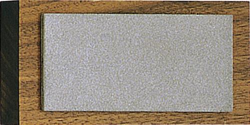 Diamond Sharpener EZL52F