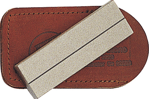 Pocket Diamond Sharpener EZL26SF