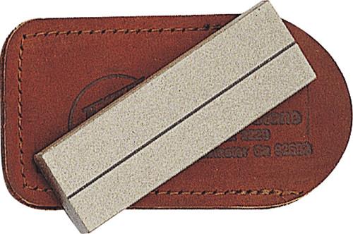 Pocket Diamond Sharpener EZL26M