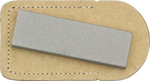 Pocket Diamond Sharpener L2EZ6FNG