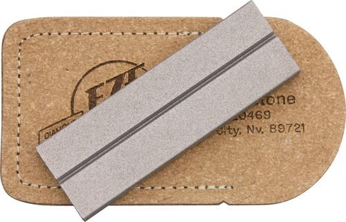 Pocket Diamond Sharpener EZL26F