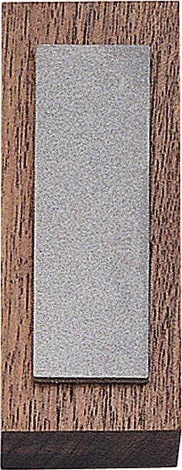 Diamond Sharpener EZL22F
