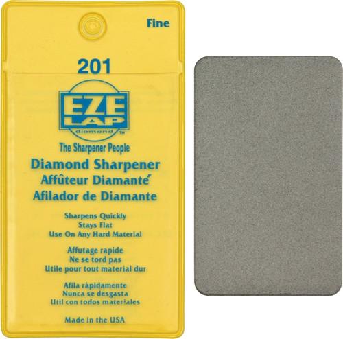 Diamond Wallet Sharpener EZL201