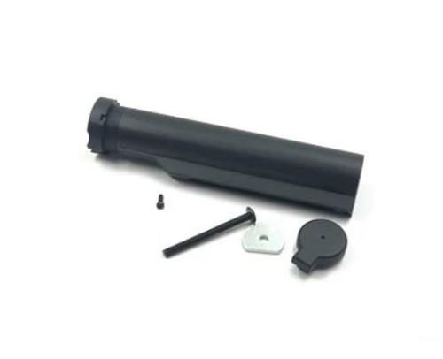 Echo1 Buffer Tube Conversion kit for Echo1 GAT
