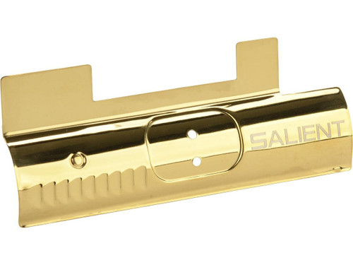 G&P Salient Arms International SAI Bolt Cover for M4 AEGs by EMG