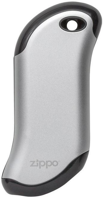 Heatbank 9S Silver