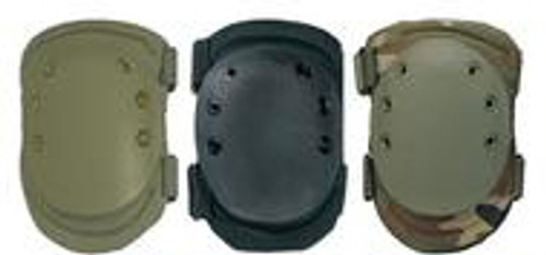 Special Forces Tactical Knee Pads