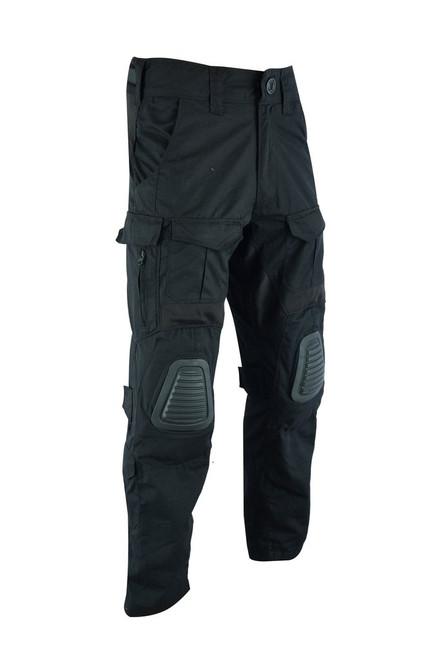 Shadow Elite Pathfinder Pants