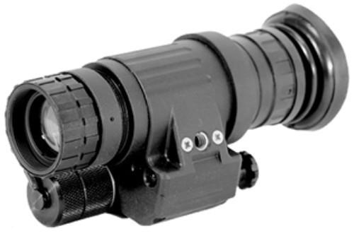 PVS-14MA Package (custom)