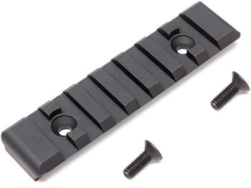 Kriss USA Vector 7 Slot Side Rail Kit