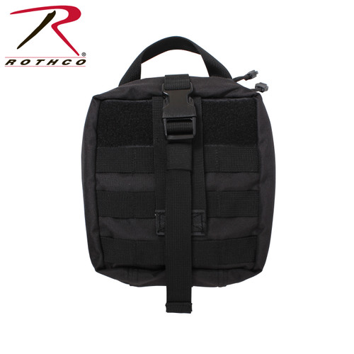 Rothco Tactical Breakaway First Aid Kit