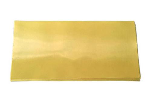 Ballistic Grade 3 Kevlar Sheet  2' x 4'
