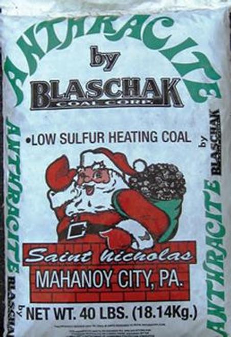 BlasChak Low Sulfur Heating Fuel