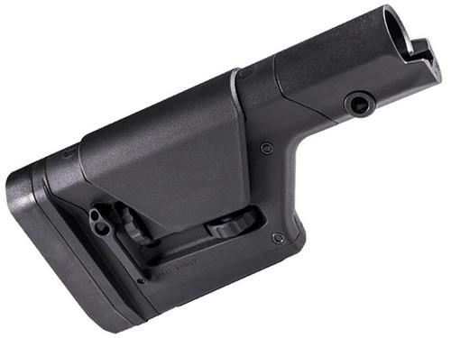 Magpul PRS GEN3 Precision-Adjustable Stock (Color: Black)