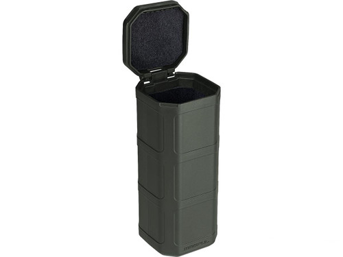 Magpul Industries DAKA Storage Can (Color: OD Green)