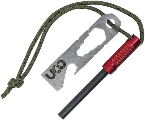 Survival Fire Striker UCO00337
