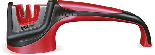 Asian-Style Knife Sharpener