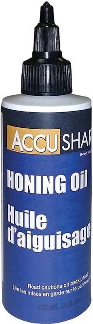 Honing Oil AS026C