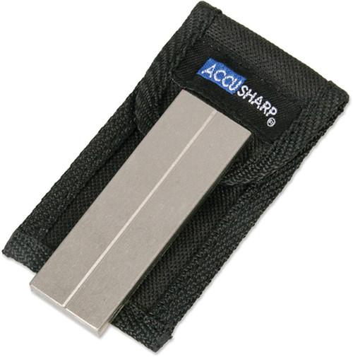Diamond Pocket Stone AS027C