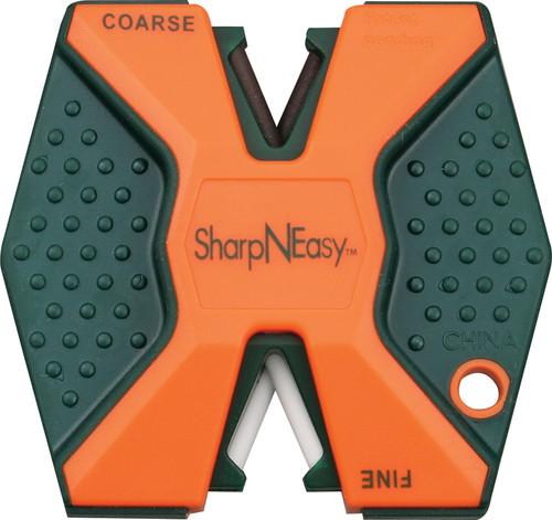 Sharp-N-Easy 2 Stage Sharpener