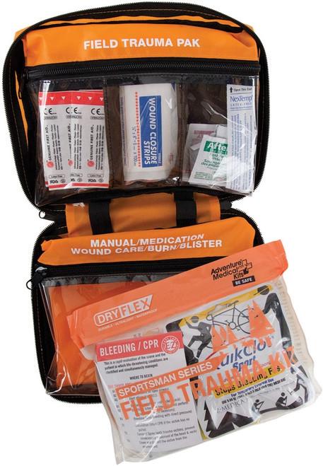 Bighorn Medical Kit