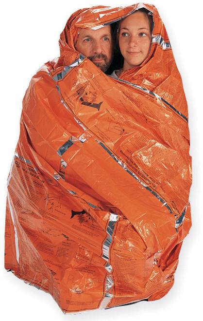 Heatsheet Survival Blanket