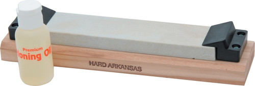 Arkansas Whetstone Hard AC43