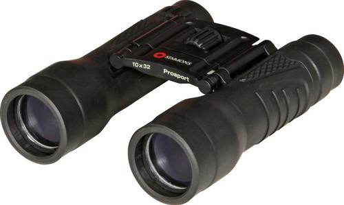 Prosport Binocular 10x32mm