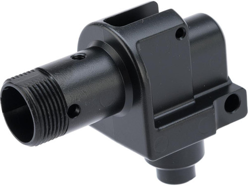 Action Army Hop-up Chamber for AAC21 / KJW M700 Airsoft Sniper Rifles