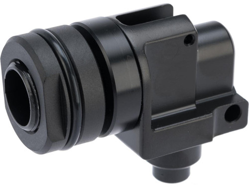 Action Army Hop-up Chamber for Tanaka M700 Airsoft Sniper Rifles