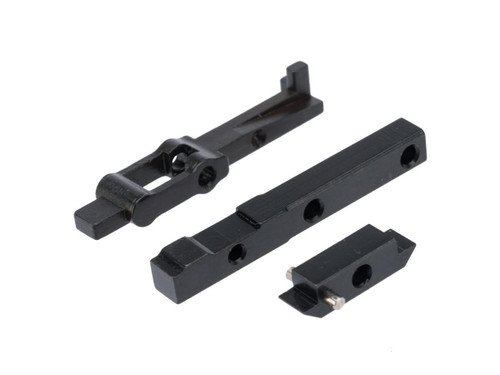 Action Army Trigger Sear Set for Snow Wolf M24 Airsoft Sniper Rifles