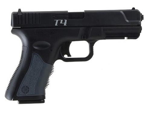 Crosman T4 Air Pistol