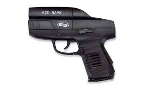 Walther Red Hawk .177 Co2