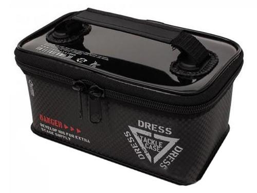 DRESS Tackle Box Multi (Size: Small)