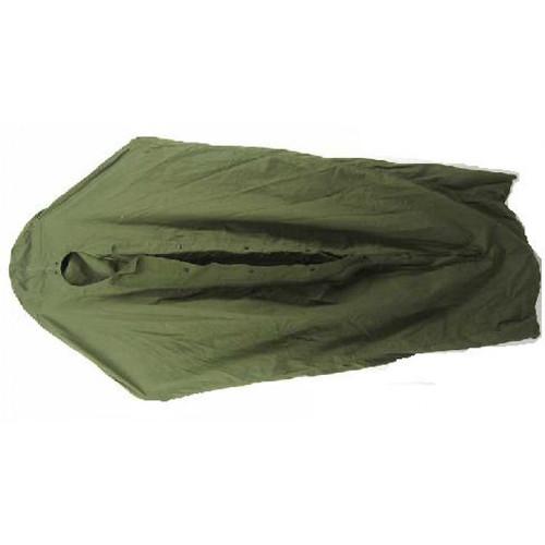 U.S. Armed Forces Sleeping Bag Cover
