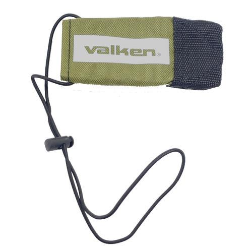 Barrel Cover - Valken
