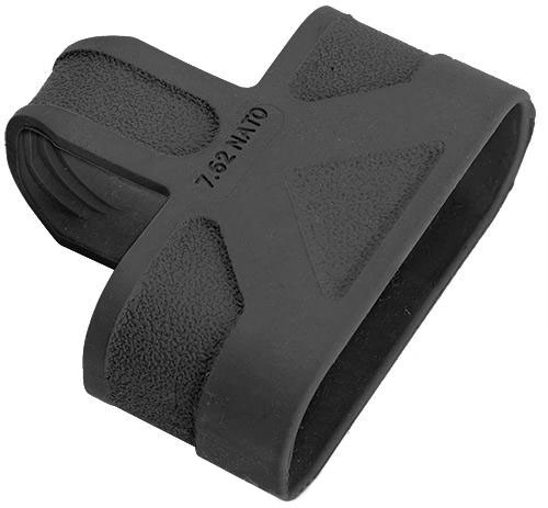 MAGPUL Magazine Assist for 7.62 NATO Magazines (Color: Black / Set of One)