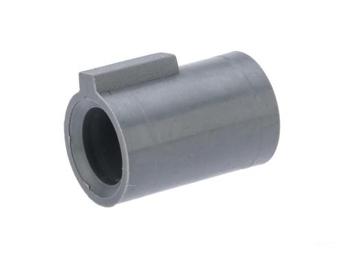 Poseidon Hop Up Bucking for Use w/ Poseidon Air Cushion TM GBB / VSR Barrels (Type: 50 Degrees / Grey)
