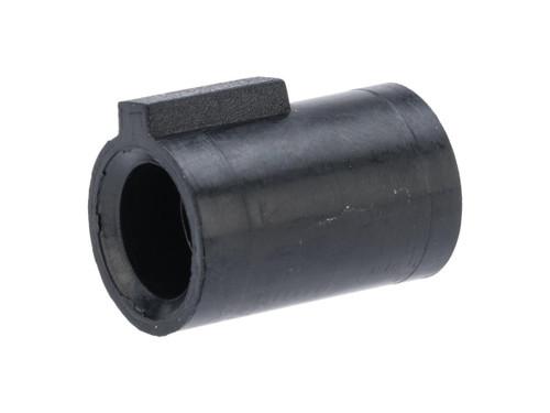 Poseidon Hop Up Bucking for Use w/ Poseidon Air Cushion TM GBB / VSR Barrels (Type: 60 Degrees / Black)
