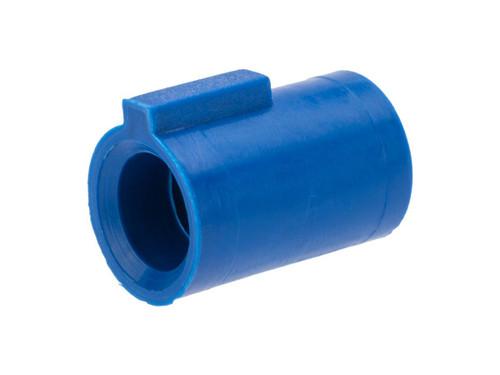 Poseidon Hop Up Bucking for Use w/ Poseidon Air Cushion TM GBB / VSR Barrels (Type: 70 Degrees / Blue)