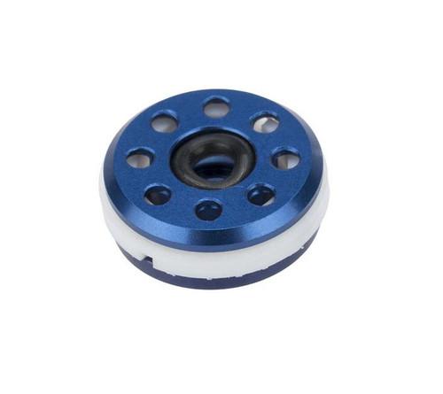 Poseidon PI-007 Ice Breaker Piston Head for TM / WE / KJW GBB Pistols (Type: Blue 15mm)