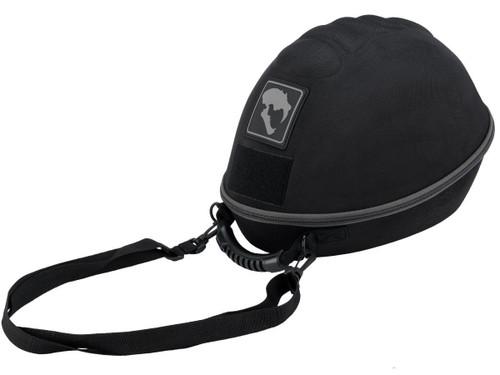 WARQ Helmet Transport Bag