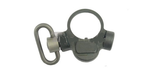 Element OT 0901 CPD Sling Adapter